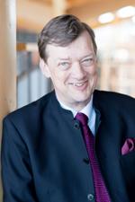 Tuomas Kinberg