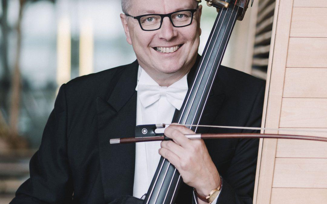 Timo Ahtinen