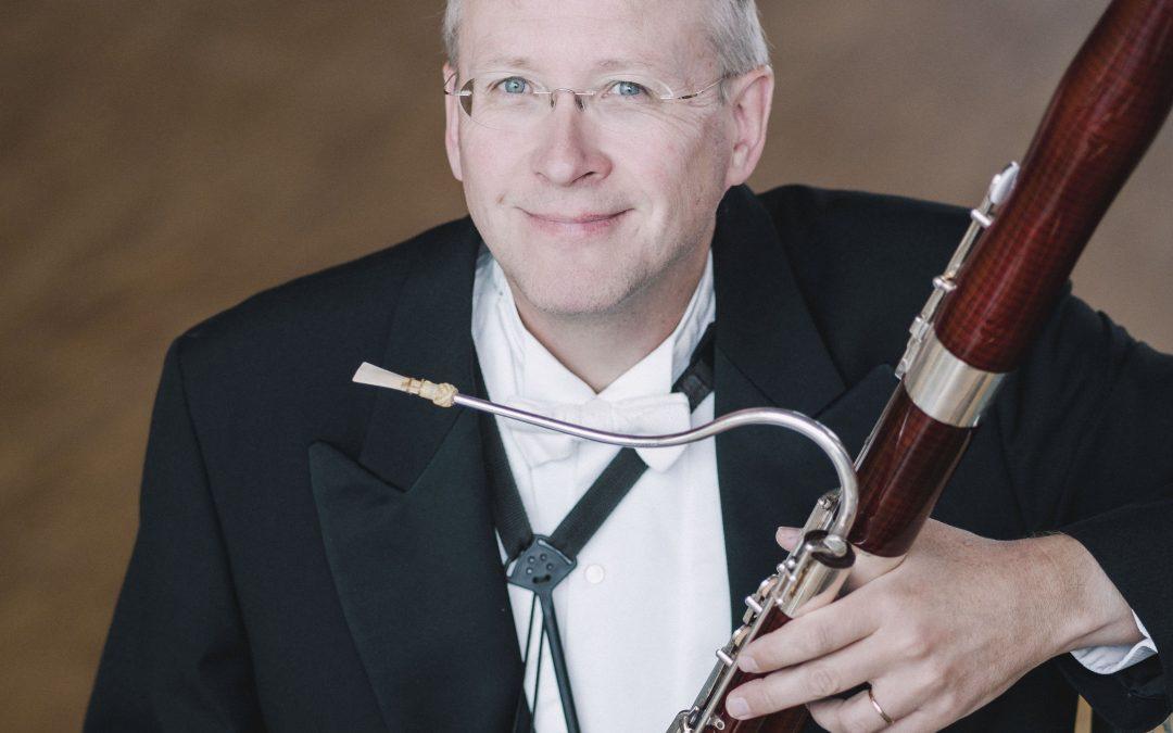 Kjell Häggkvist
