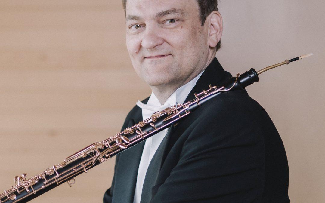 Jukka Hirvikangas