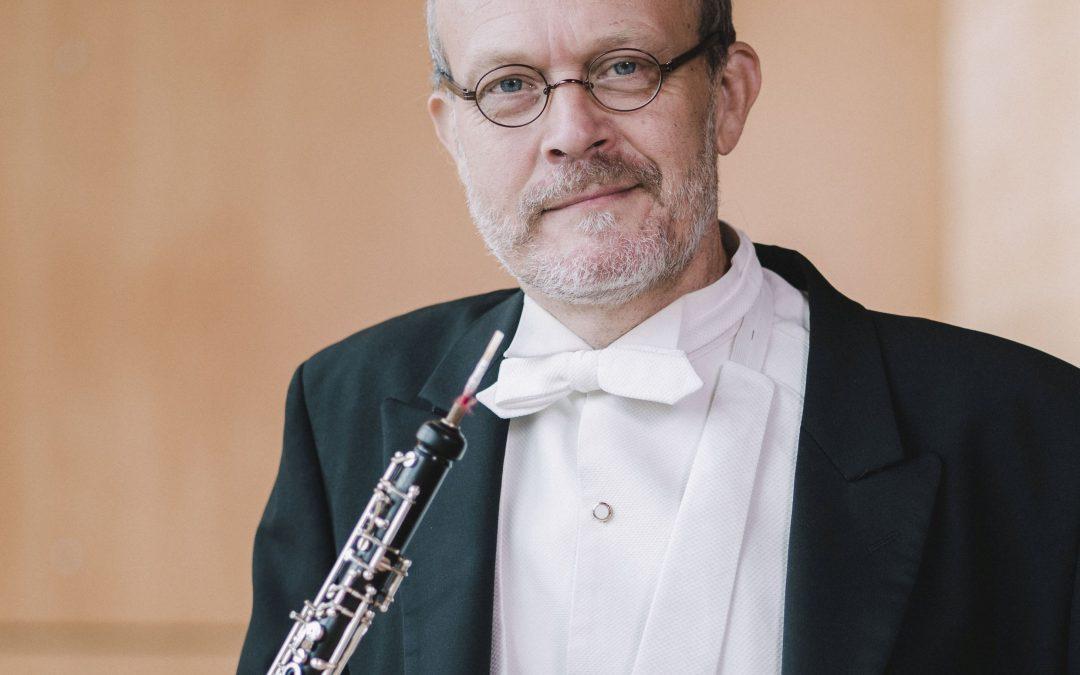Lasse Junttila