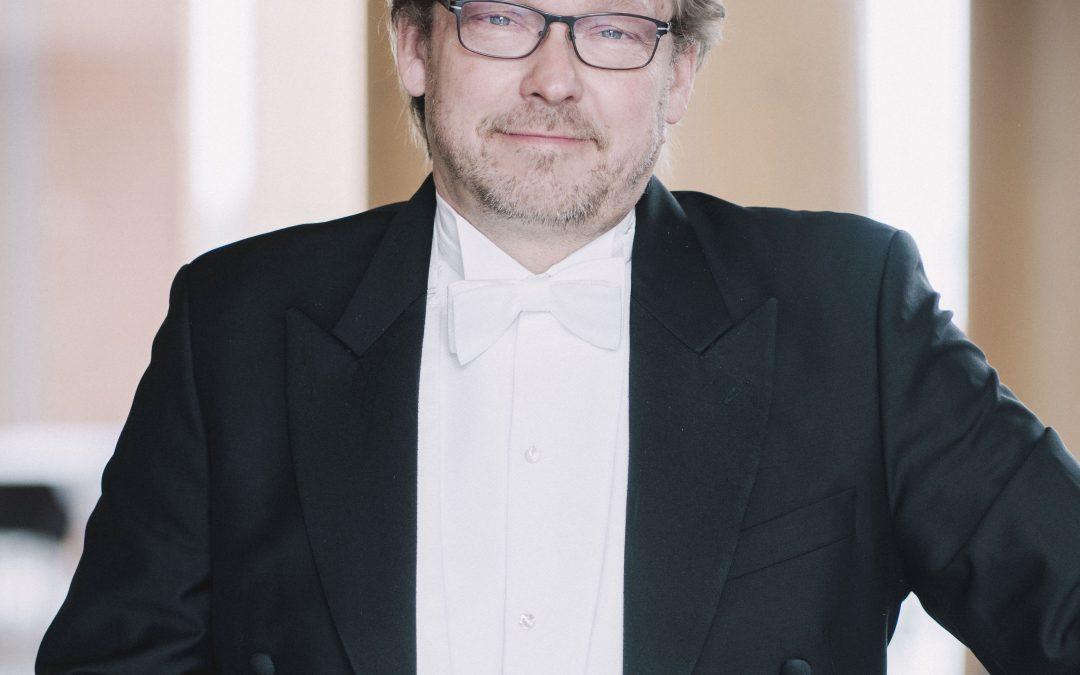 Petri Kaskela