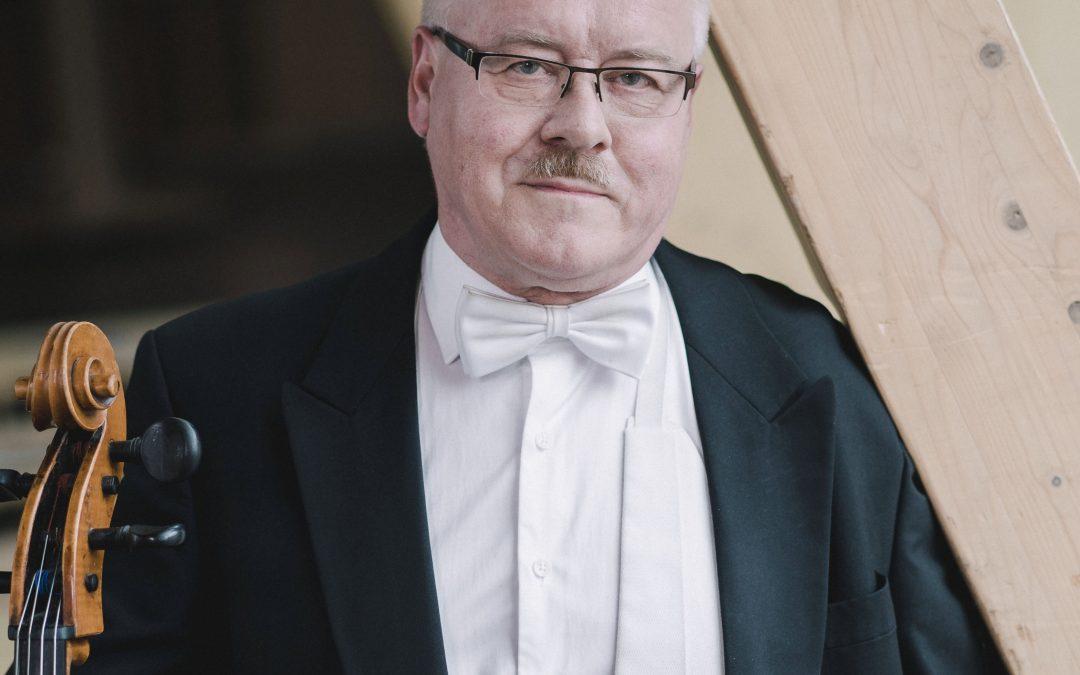 Hannu Kivilä