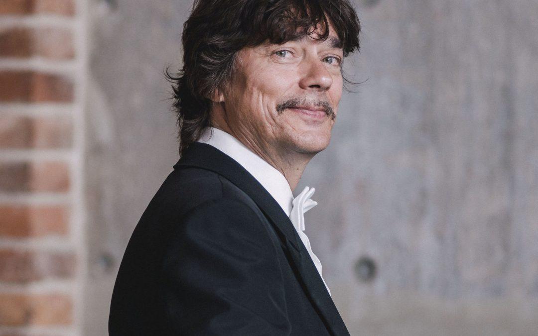 Markku Krohn