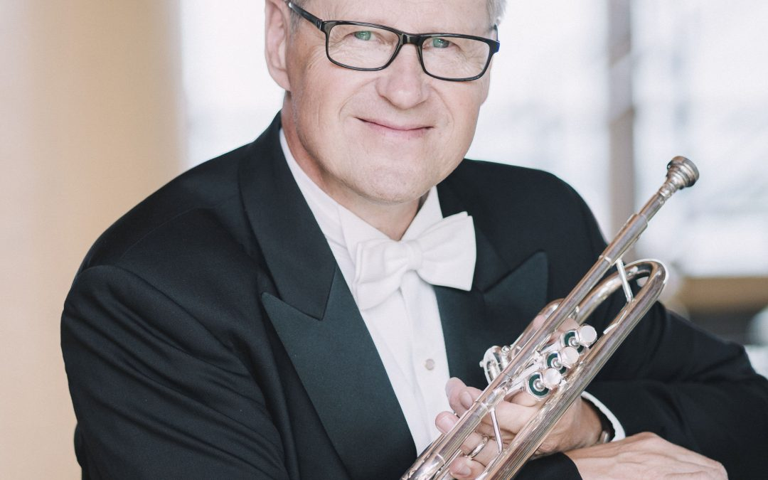 Veli-Pekka Kurjenniemi