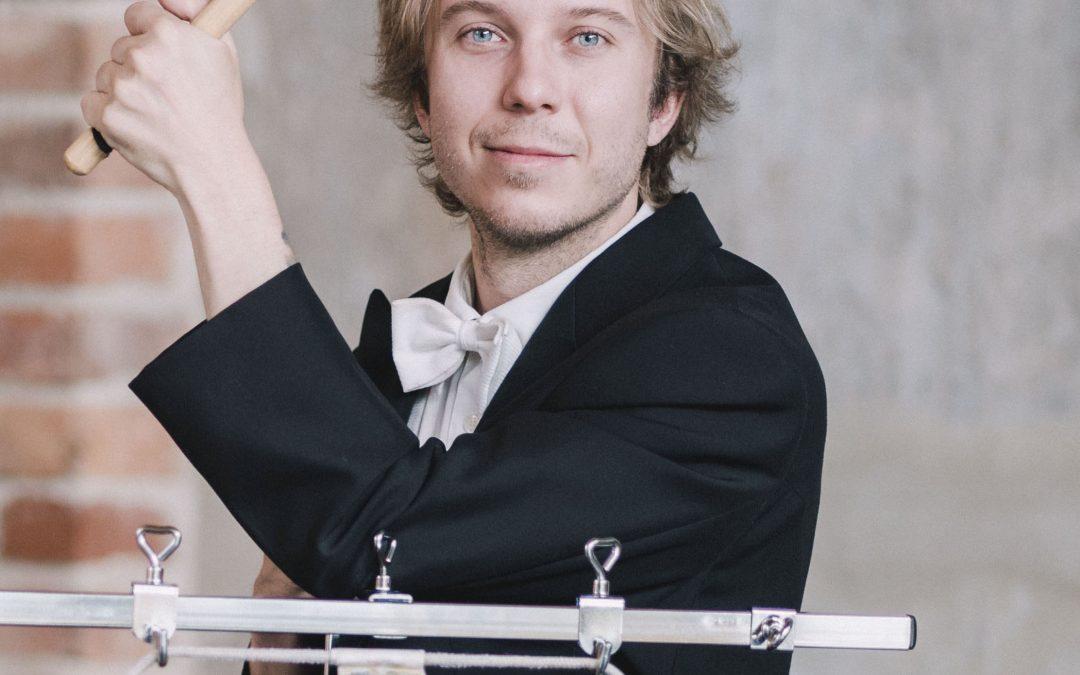 Juha Lauronen