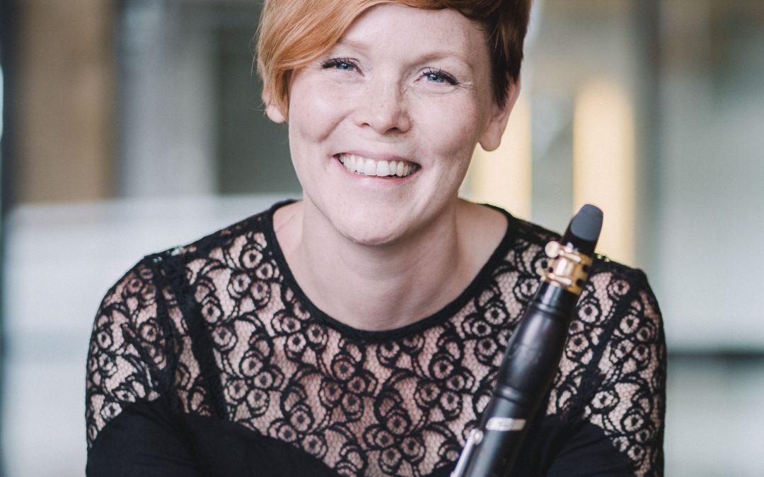 Nora Niskanen