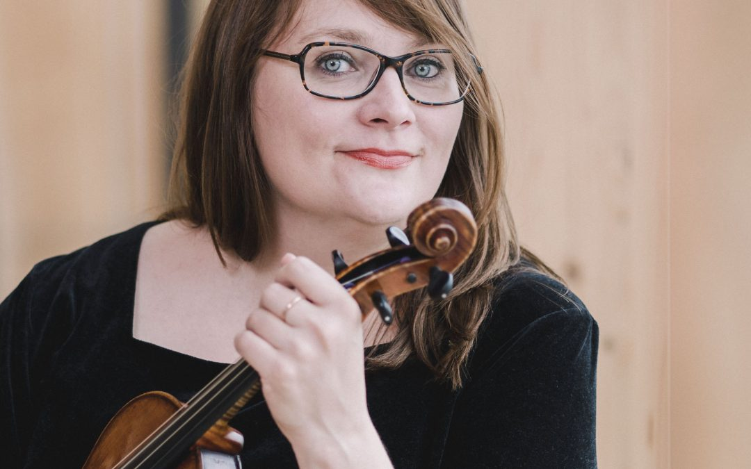 Anni-Kaisa Tikkala