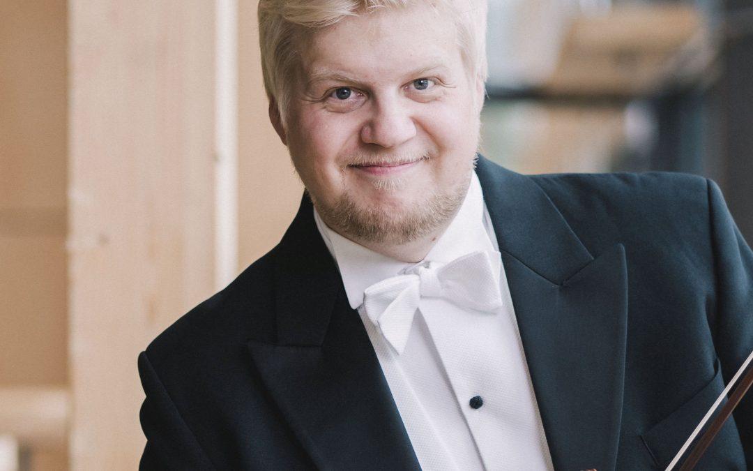 Aleksi Trygg