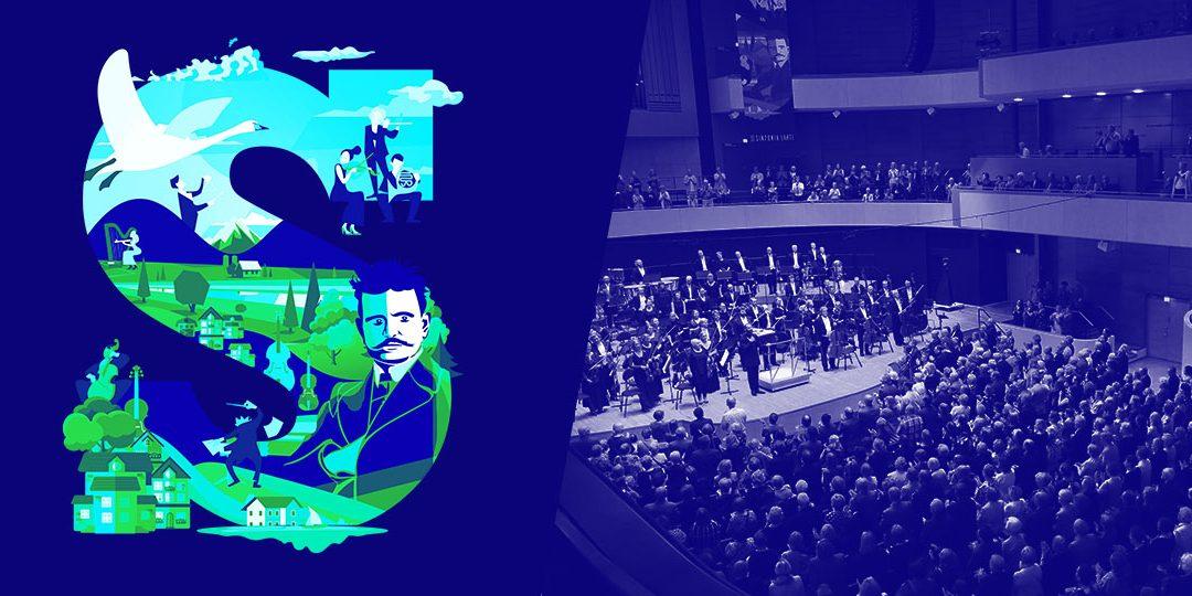 SIBELIUS-FESTIVAALI 2020