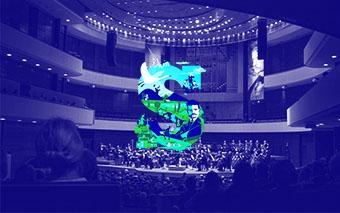 Konsertit