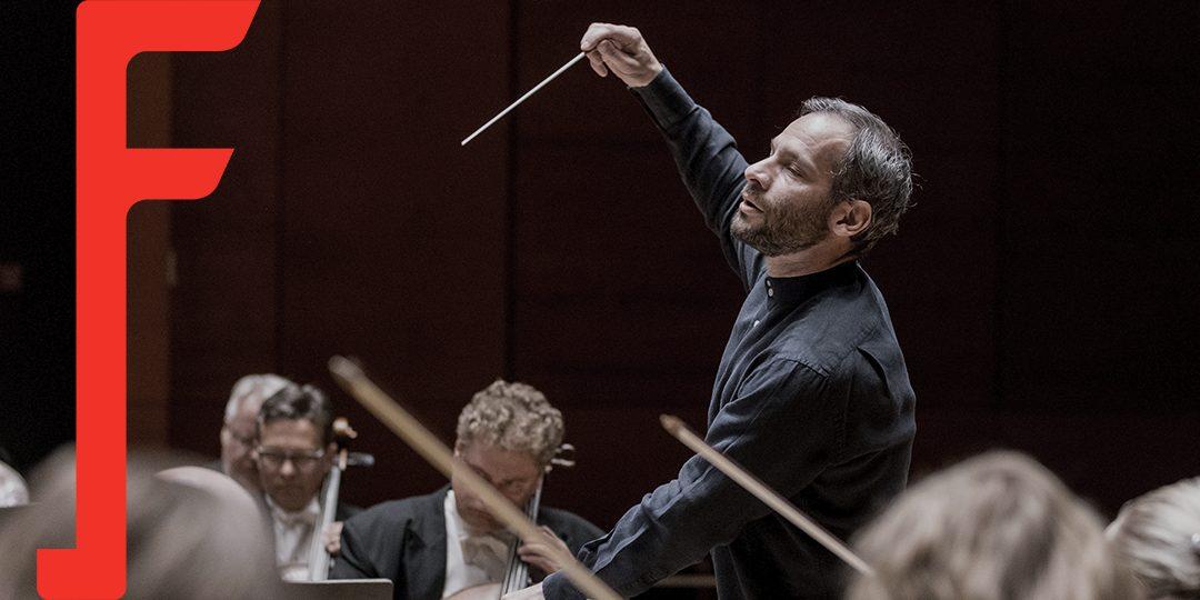 Sinfonia Lahti julkistanut alkukevään 2021 konserttinsa