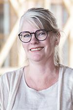 Paula Tuominen